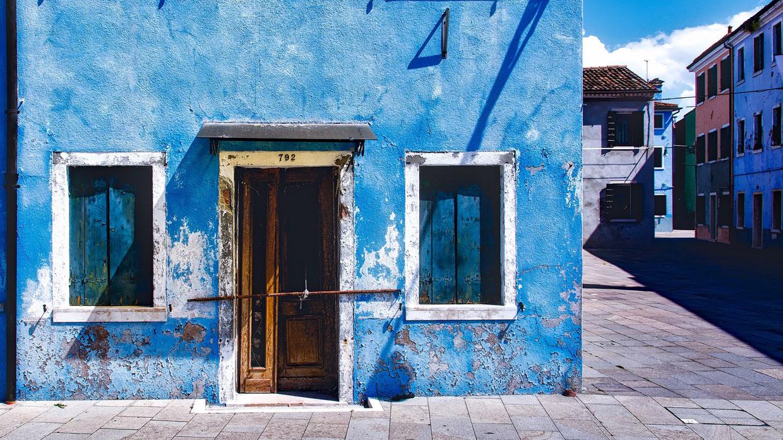 Plataforma dinamiza renovação sustentável de edifícios históricos