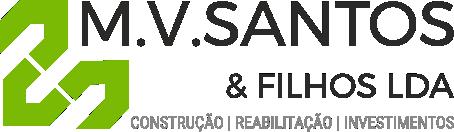 MV SANTOS